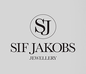 Sif-Jakobs