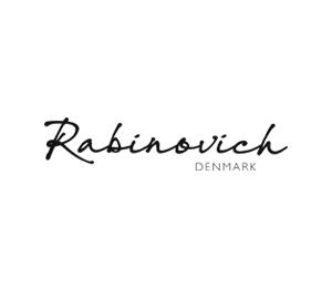 Rabinovick
