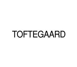 Toftegaard