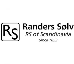 Randerssolv