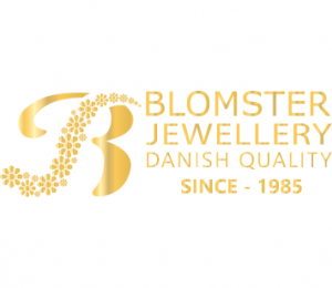 blomster jewellery