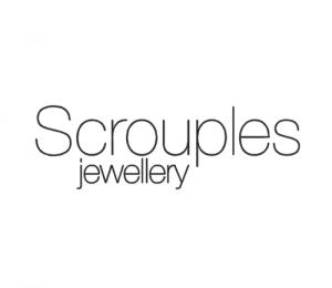 scrouples-resp-2015