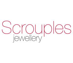 scrouples